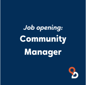 image_job_opening_Comm_Manager